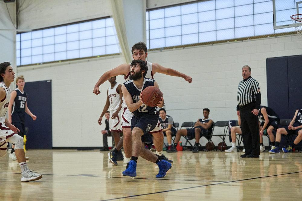 Basketball Vs Middlesex School - February 3, 2018 - 96806.jpg