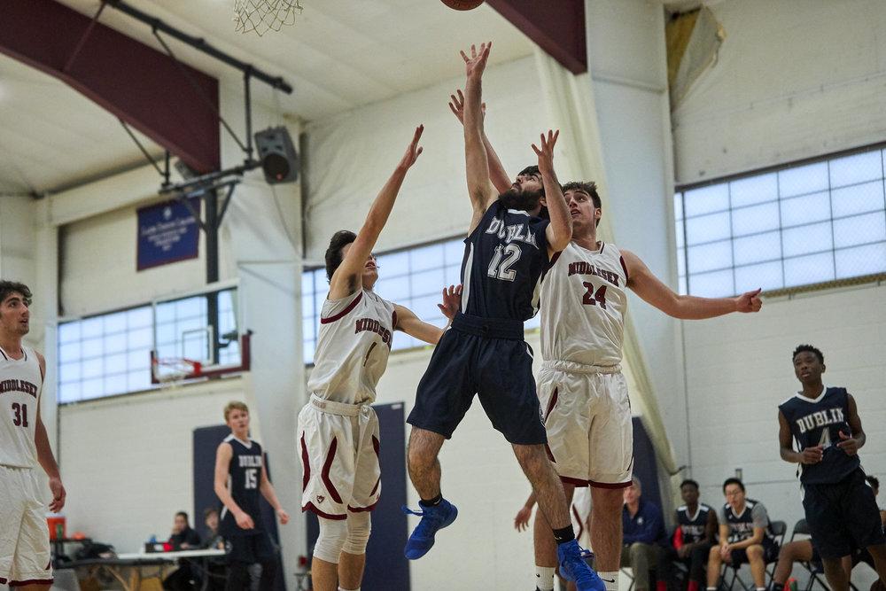 Basketball Vs Middlesex School - February 3, 2018 - 96812.jpg