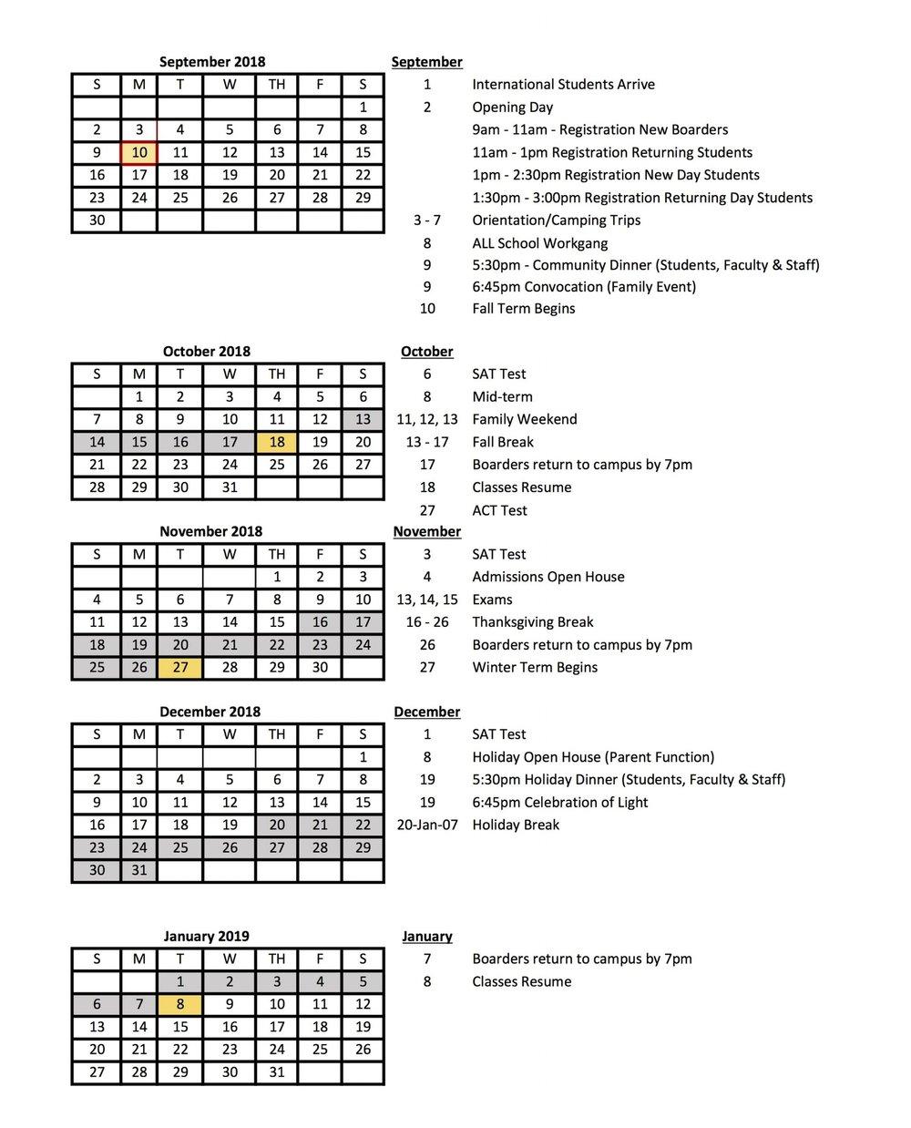 Family Calendar 18.19.jpg