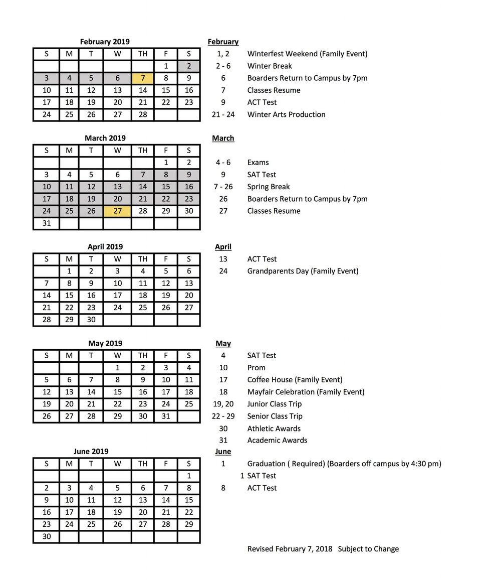 Family Calendar 18.19 part 2.jpg