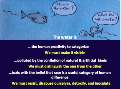 Slide from Dr. Hoyt, Oxford University Press Author Talk