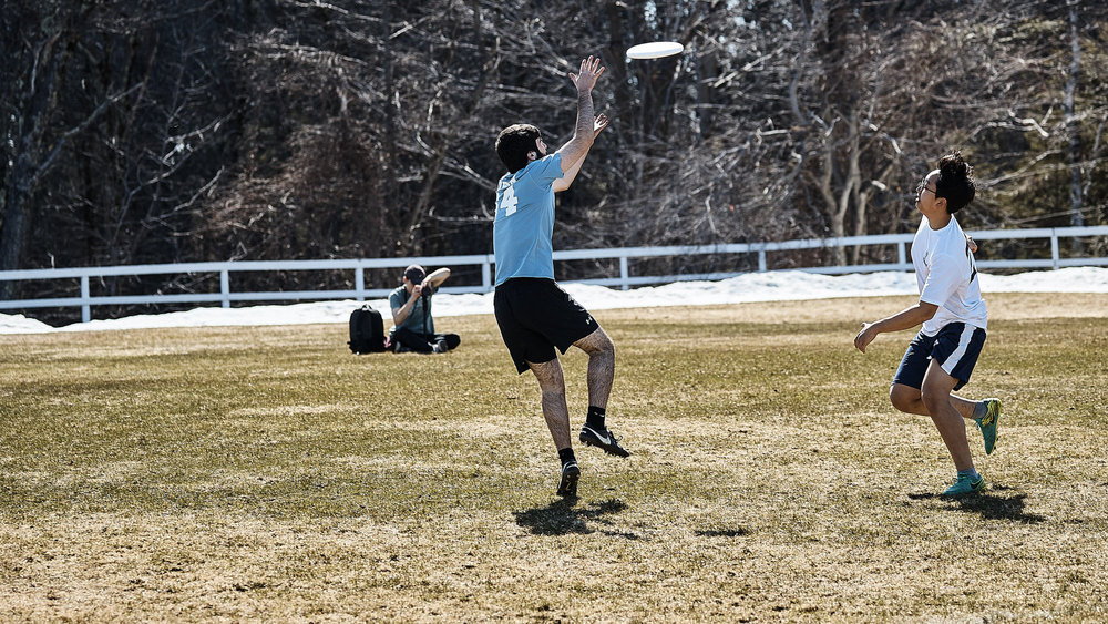 Ultimate Frisbee vs. Eaglebrook School- April 21, 2018 - 3-18 - 00053.jpg