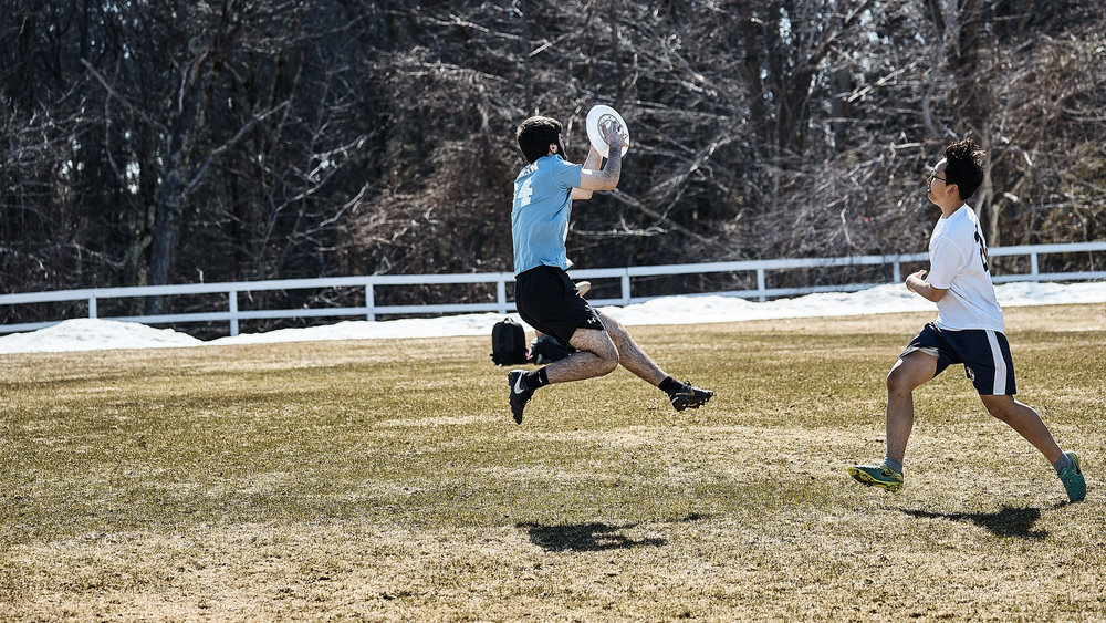 Ultimate Frisbee vs. Eaglebrook School- April 21, 2018 - 3-18 - 00055.jpg