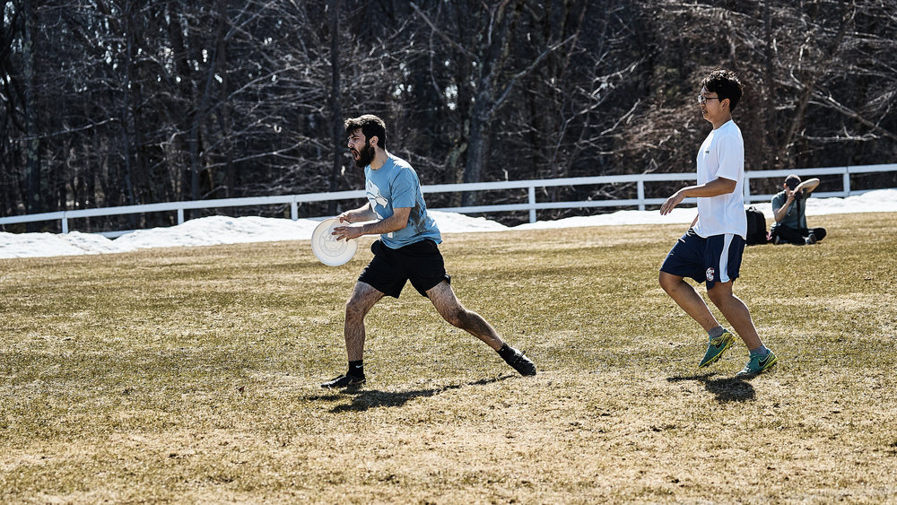 Ultimate Frisbee vs. Eaglebrook School- April 21, 2018 - 3-18 - 00063.jpg