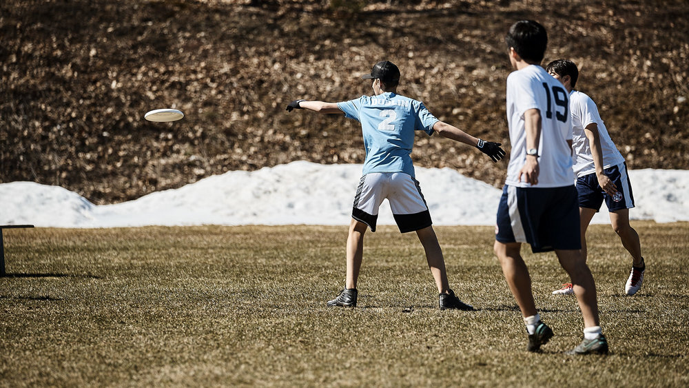 Ultimate Frisbee vs. Eaglebrook School- April 21, 2018 - 3-18 - 00076.jpg