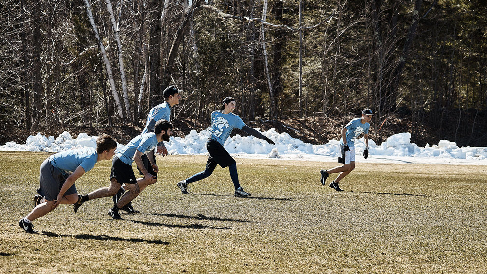 Ultimate Frisbee vs. Eaglebrook School- April 21, 2018 - 3-18 - 00074.jpg