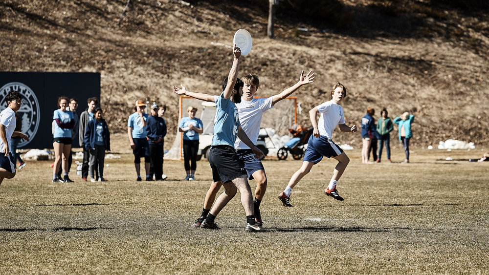 Ultimate Frisbee vs. Eaglebrook School- April 21, 2018 - 3-18 - 00079.jpg