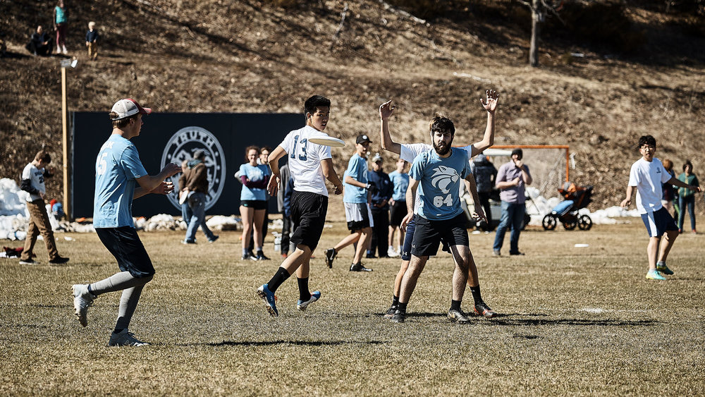 Ultimate Frisbee vs. Eaglebrook School- April 21, 2018 - 3-18 - 00081.jpg