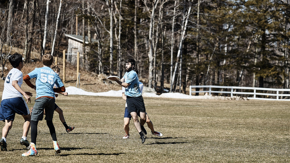 Ultimate Frisbee vs. Eaglebrook School- April 21, 2018 - 3-18 - 00089.jpg