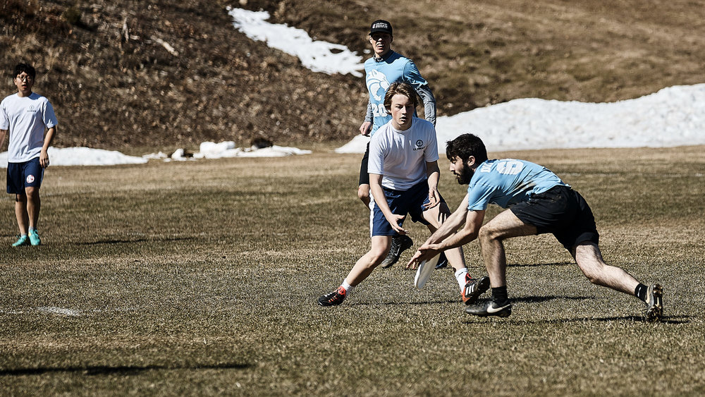 Ultimate Frisbee vs. Eaglebrook School- April 21, 2018 - 3-18 - 00095.jpg