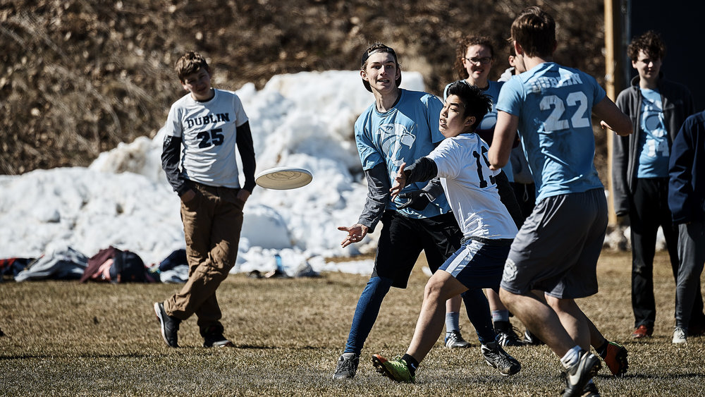 Ultimate Frisbee vs. Eaglebrook School- April 21, 2018 - 3-18 - 00102.jpg