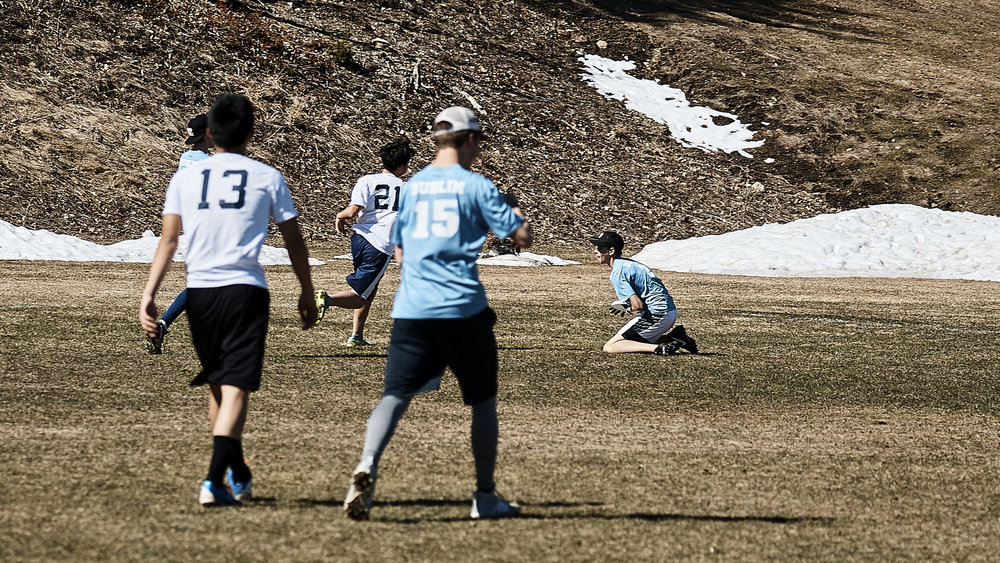 Ultimate Frisbee vs. Eaglebrook School- April 21, 2018 - 3-18 - 00114.jpg