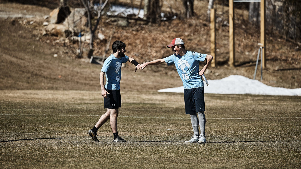Ultimate Frisbee vs. Eaglebrook School- April 21, 2018 - 3-18 - 00118.jpg