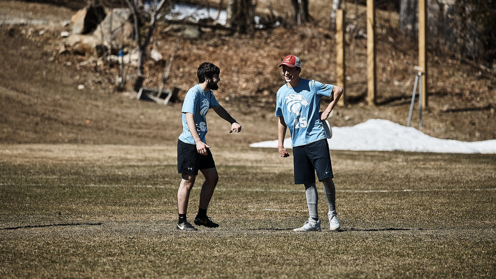 Ultimate Frisbee vs. Eaglebrook School- April 21, 2018 - 3-18 - 00122.jpg
