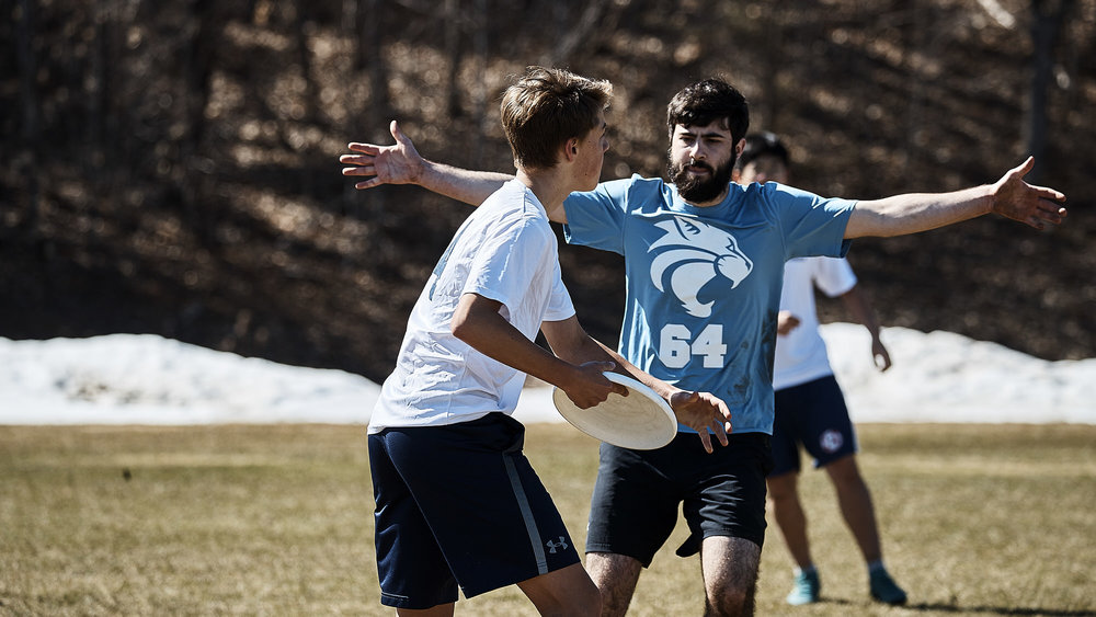 Ultimate Frisbee vs. Eaglebrook School- April 21, 2018 - 3-18 - 00133.jpg