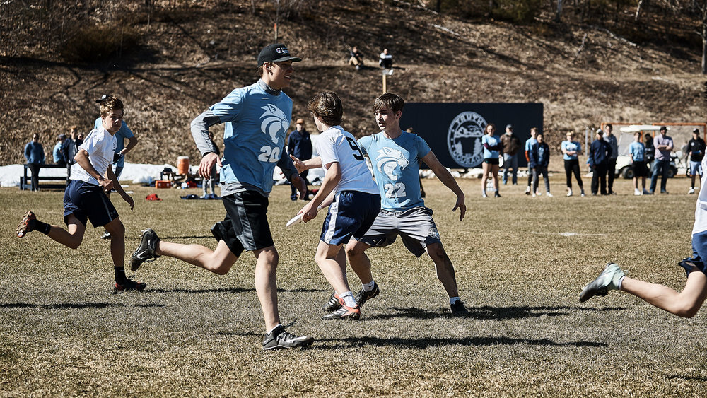 Ultimate Frisbee vs. Eaglebrook School- April 21, 2018 - 3-18 - 00135.jpg
