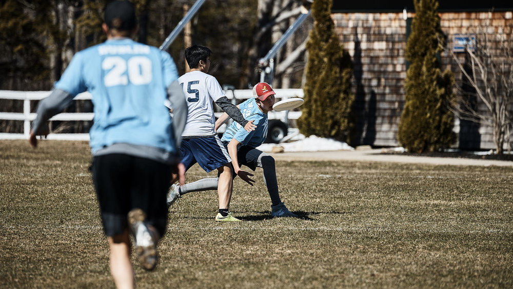 Ultimate Frisbee vs. Eaglebrook School- April 21, 2018 - 3-18 - 00147.jpg