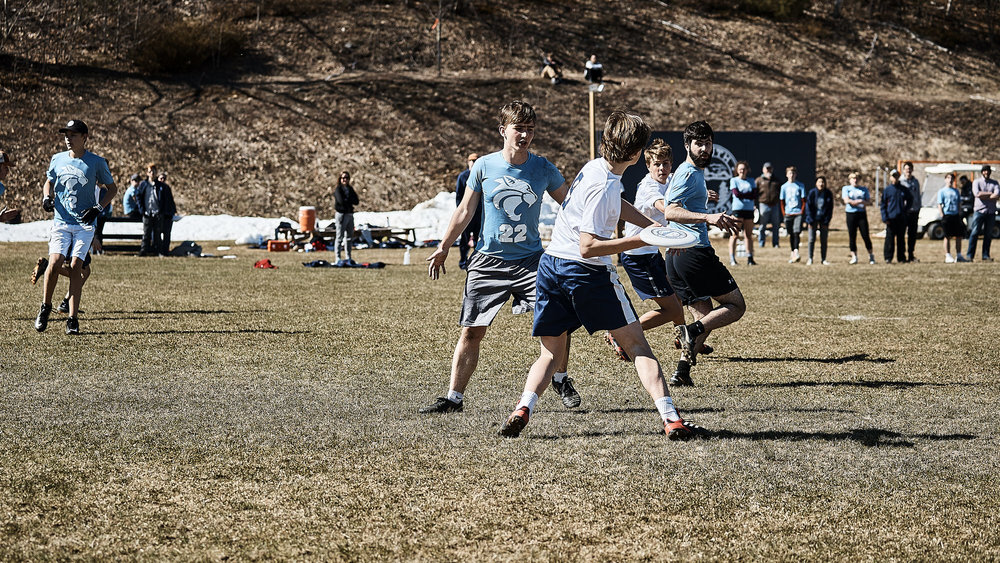 Ultimate Frisbee vs. Eaglebrook School- April 21, 2018 - 3-18 - 00140.jpg