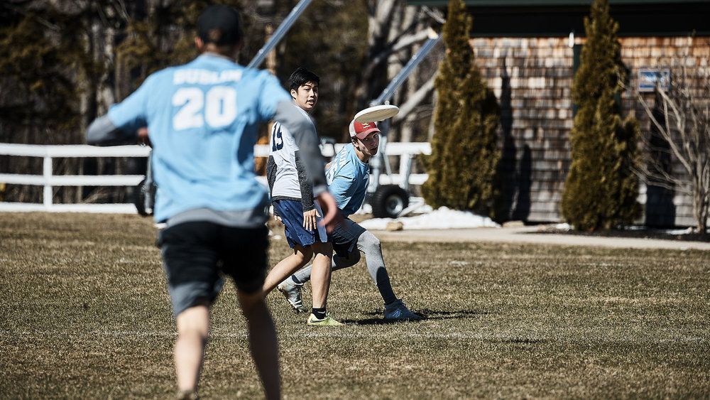 Ultimate Frisbee vs. Eaglebrook School- April 21, 2018 - 3-18 - 00149.jpg