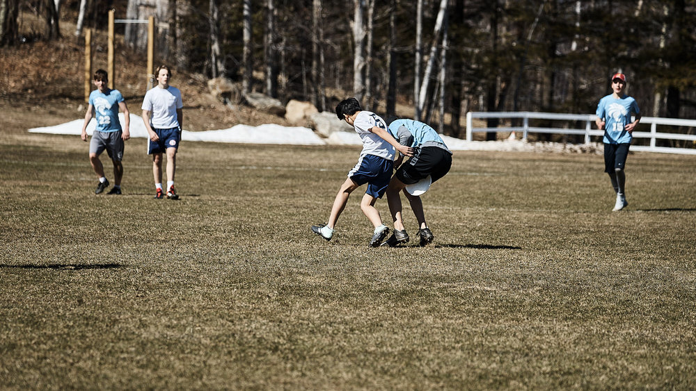 Ultimate Frisbee vs. Eaglebrook School- April 21, 2018 - 3-18 - 00159.jpg