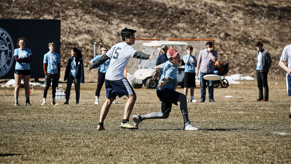 Ultimate Frisbee vs. Eaglebrook School- April 21, 2018 - 3-18 - 00186.jpg