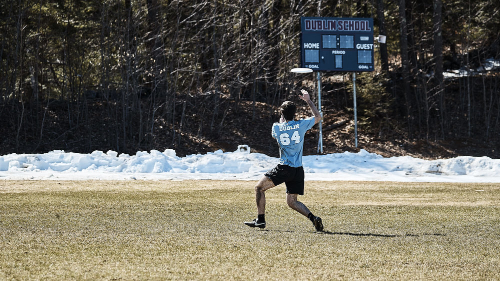 Ultimate Frisbee vs. Eaglebrook School- April 21, 2018 - 3-18 - 00166.jpg