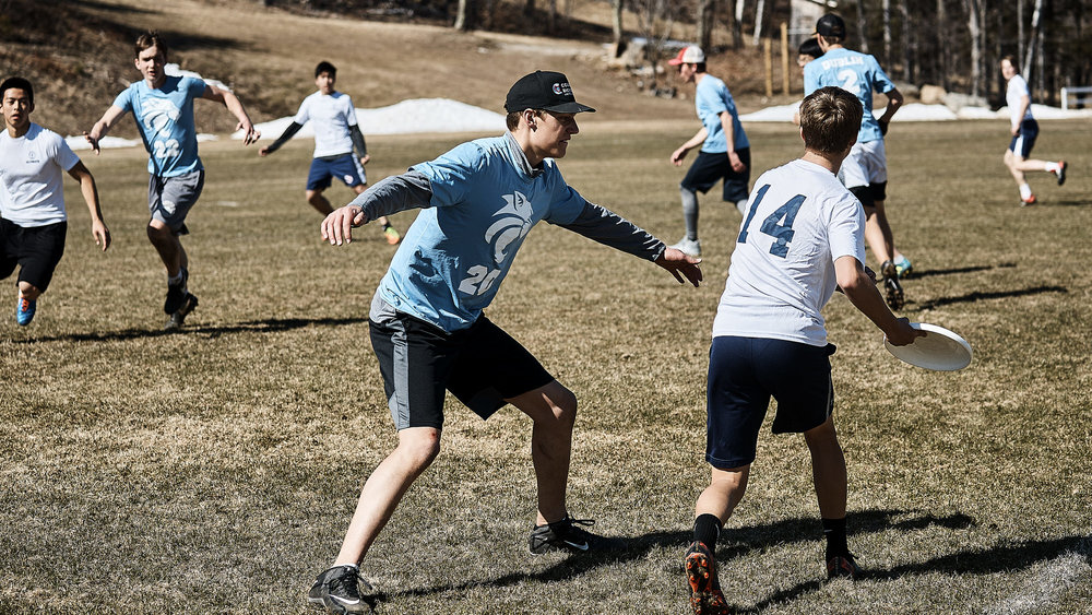 Ultimate Frisbee vs. Eaglebrook School- April 21, 2018 - 3-18 - 00190.jpg