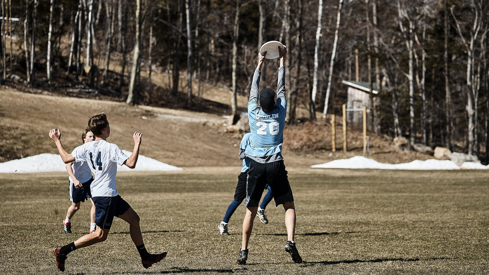 Ultimate Frisbee vs. Eaglebrook School- April 21, 2018 - 3-18 - 00198.jpg