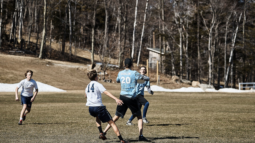 Ultimate Frisbee vs. Eaglebrook School- April 21, 2018 - 3-18 - 00203.jpg
