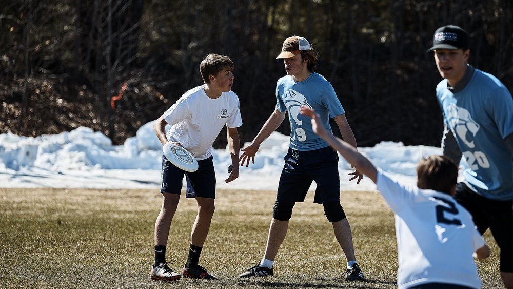 Ultimate Frisbee vs. Eaglebrook School- April 21, 2018 - 3-18 - 00219.jpg