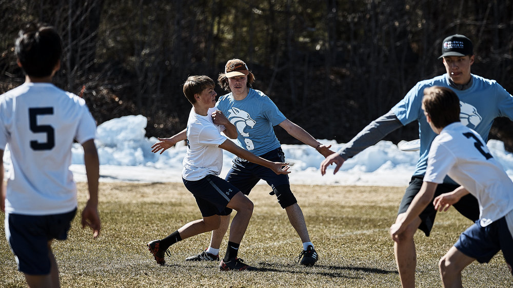 Ultimate Frisbee vs. Eaglebrook School- April 21, 2018 - 3-18 - 00220.jpg