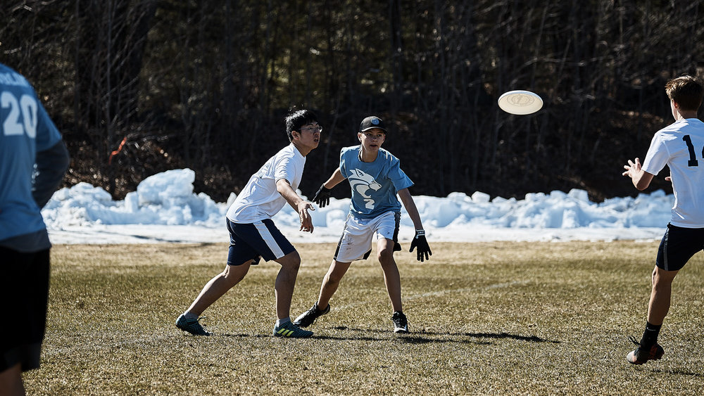 Ultimate Frisbee vs. Eaglebrook School- April 21, 2018 - 3-18 - 00235.jpg