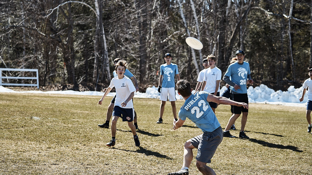 Ultimate Frisbee vs. Eaglebrook School- April 21, 2018 - 3-18 - 00237.jpg