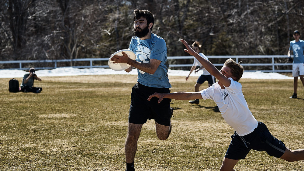 Ultimate Frisbee vs. Eaglebrook School- April 21, 2018 - 3-18 - 00245.jpg