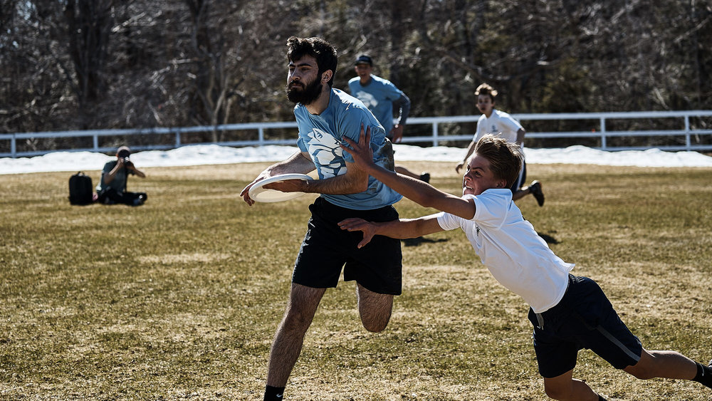 Ultimate Frisbee vs. Eaglebrook School- April 21, 2018 - 3-18 - 00246.jpg