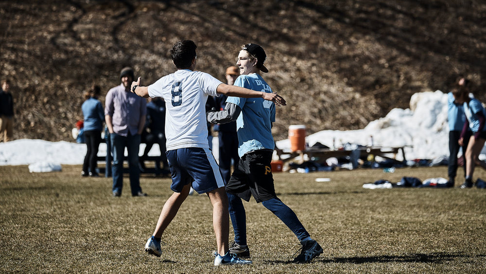 Ultimate Frisbee vs. Eaglebrook School- April 21, 2018 - 3-18 - 00291.jpg