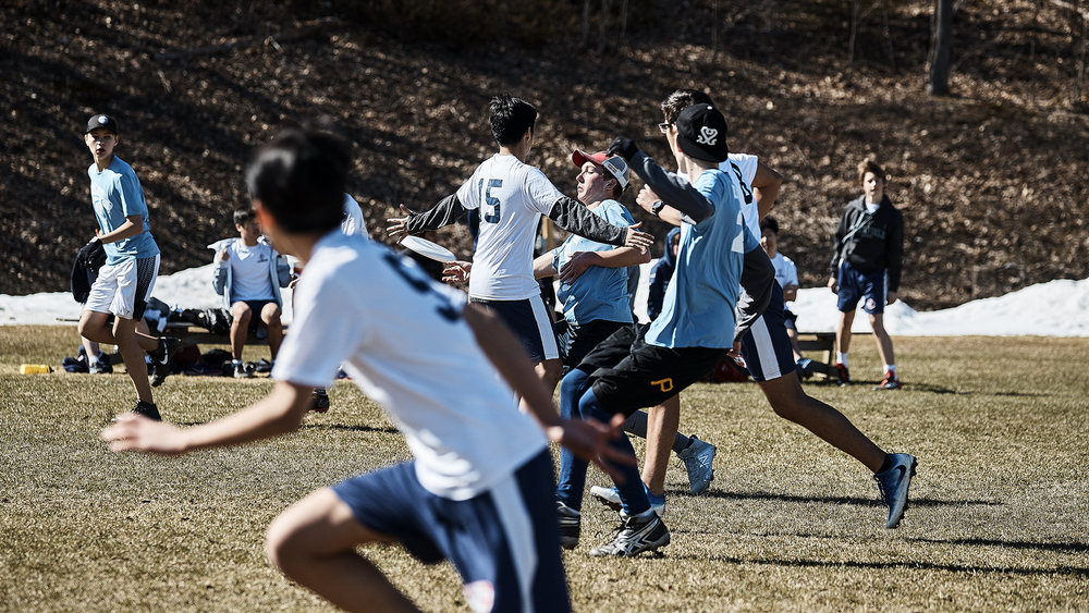 Ultimate Frisbee vs. Eaglebrook School- April 21, 2018 - 3-18 - 00294.jpg