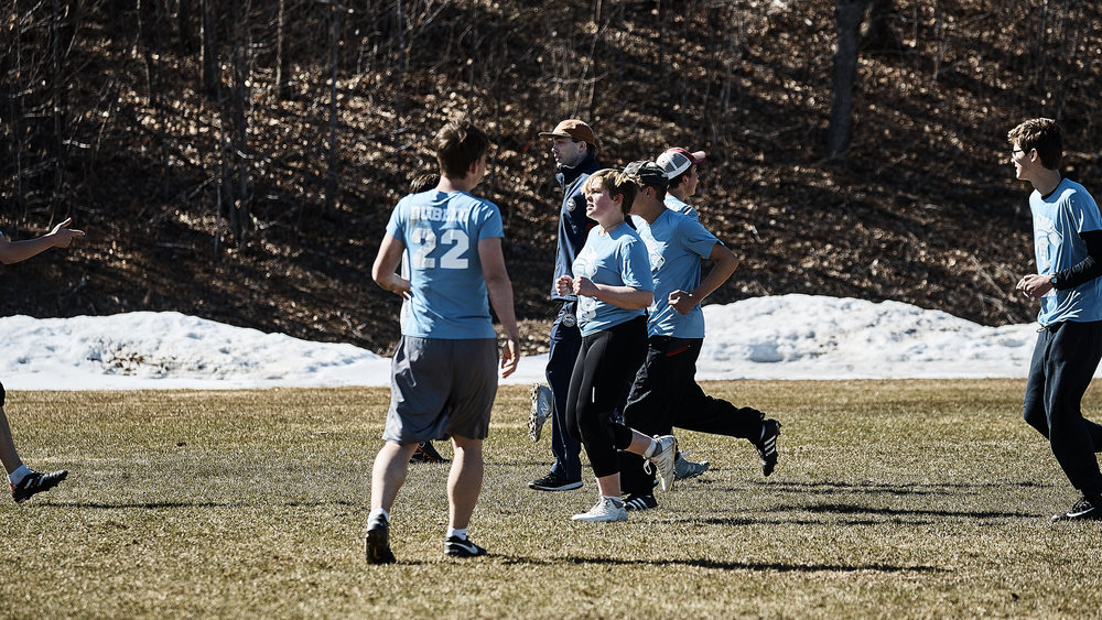 Ultimate Frisbee vs. Eaglebrook School- April 21, 2018 - 3-18 - 00308.jpg