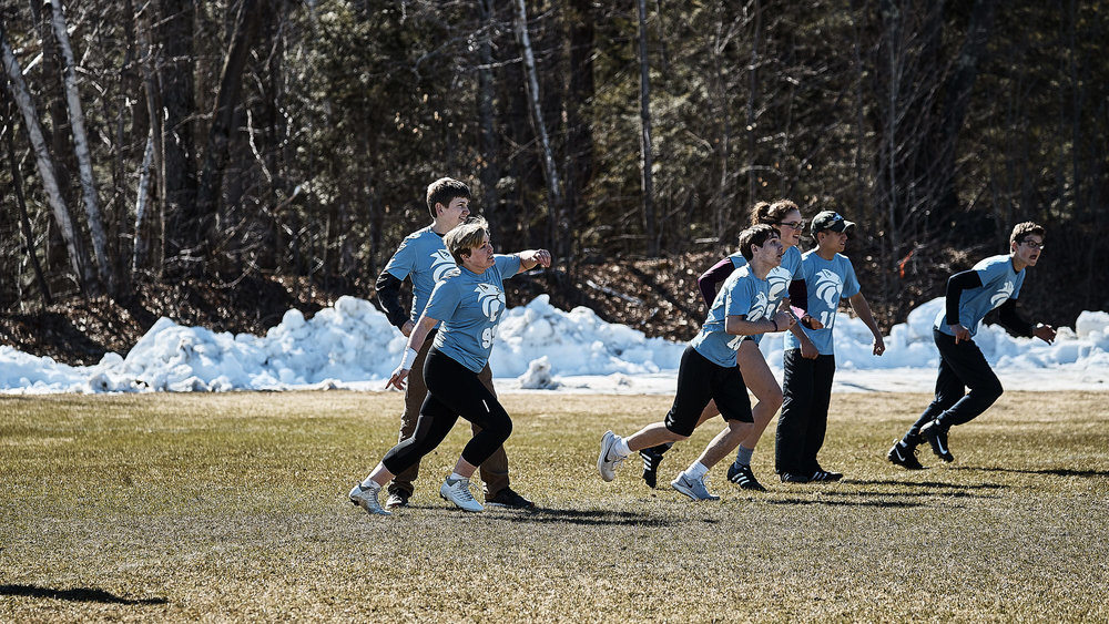 Ultimate Frisbee vs. Eaglebrook School- April 21, 2018 - 3-18 - 00322.jpg