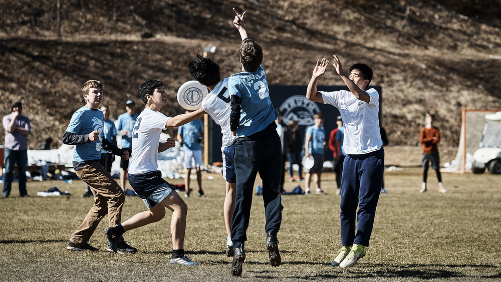 Ultimate Frisbee vs. Eaglebrook School- April 21, 2018 - 3-18 - 00324.jpg