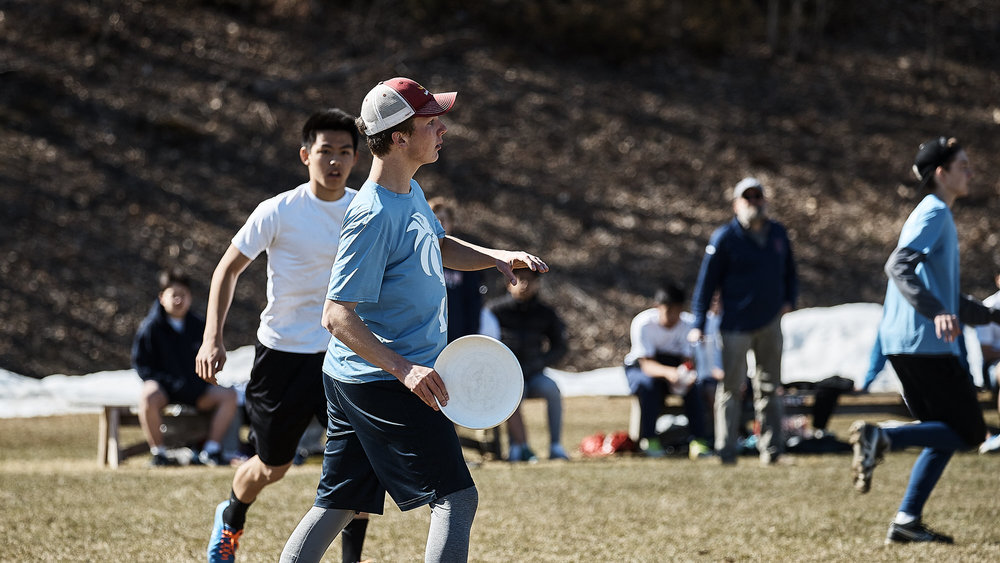 Ultimate Frisbee vs. Eaglebrook School- April 21, 2018 - 3-18 - 00353.jpg