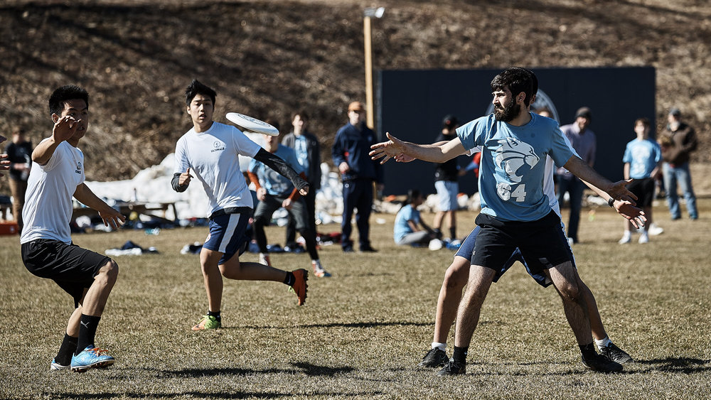 Ultimate Frisbee vs. Eaglebrook School- April 21, 2018 - 3-18 - 00358.jpg