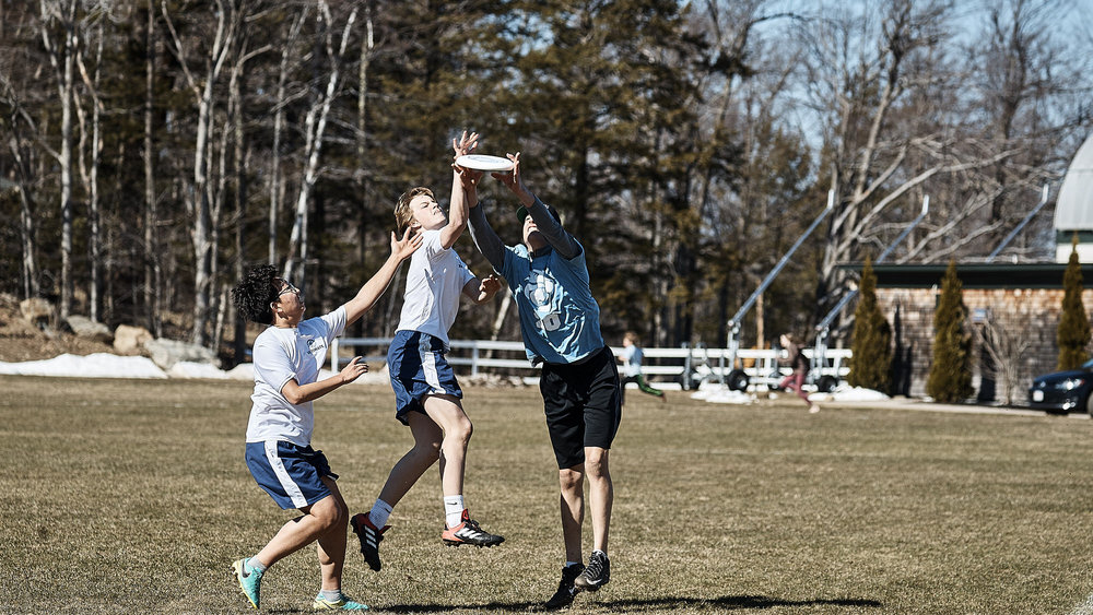 Ultimate Frisbee vs. Eaglebrook School- April 21, 2018 - 3-18 - 00365.jpg