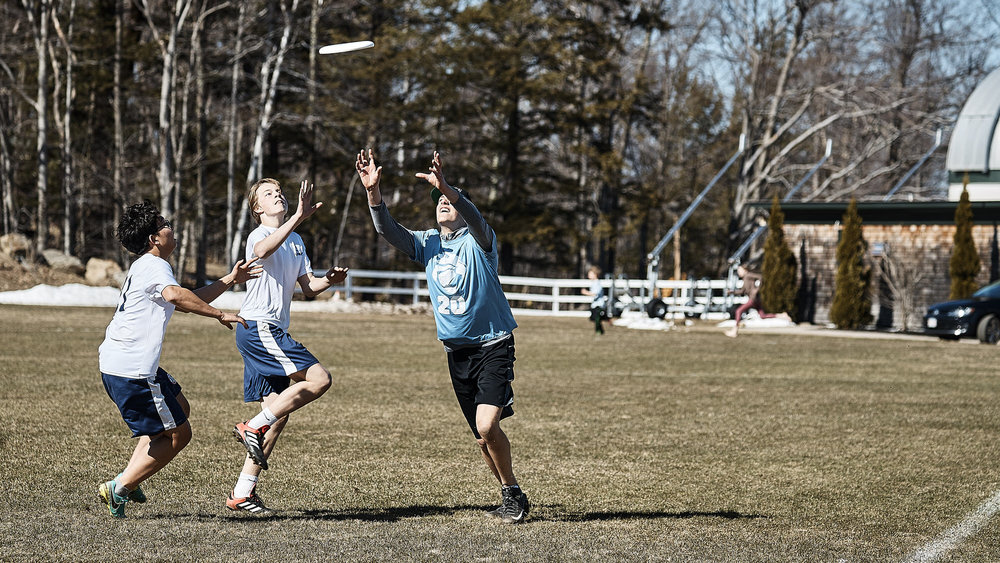 Ultimate Frisbee vs. Eaglebrook School- April 21, 2018 - 3-18 - 00363.jpg