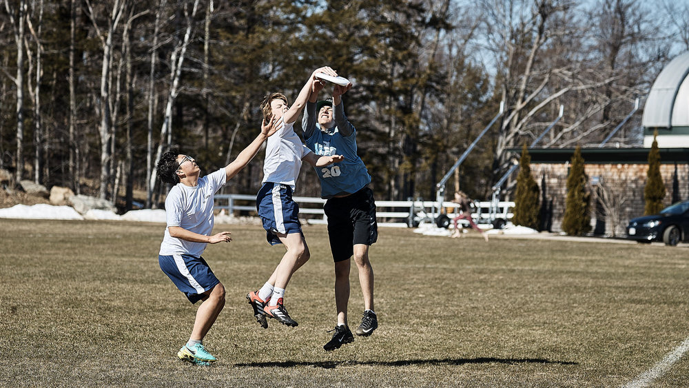 Ultimate Frisbee vs. Eaglebrook School- April 21, 2018 - 3-18 - 00366.jpg