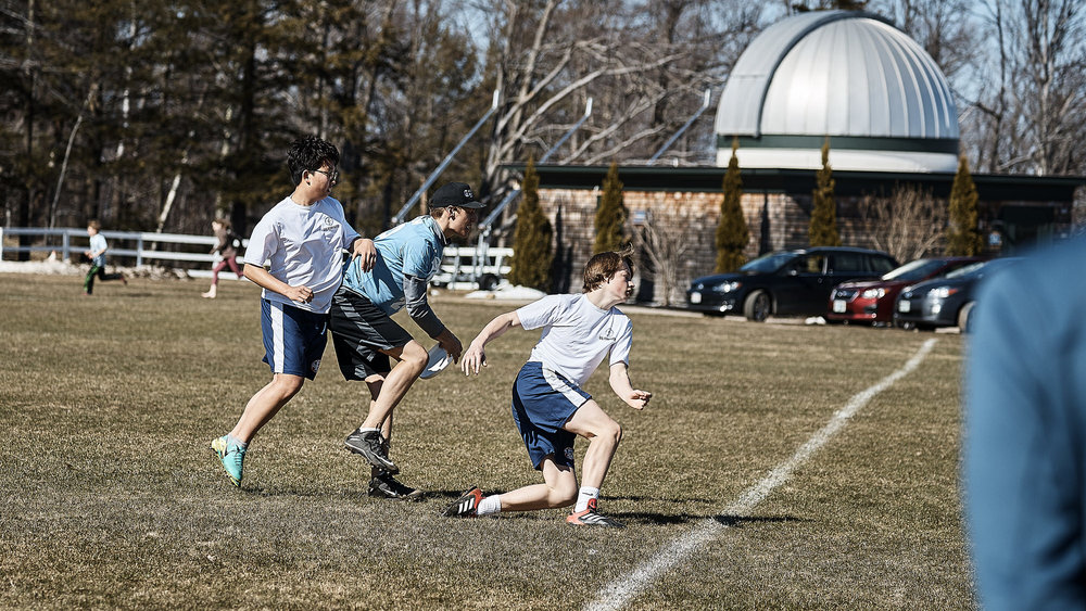 Ultimate Frisbee vs. Eaglebrook School- April 21, 2018 - 3-18 - 00375.jpg