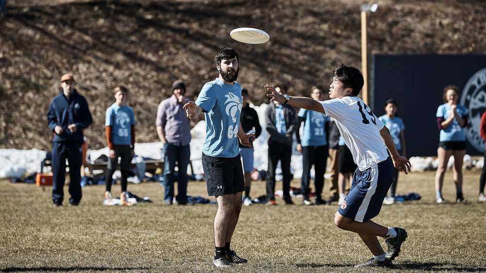 Ultimate Frisbee vs. Eaglebrook School- April 21, 2018 - 3-18 - 00385.jpg