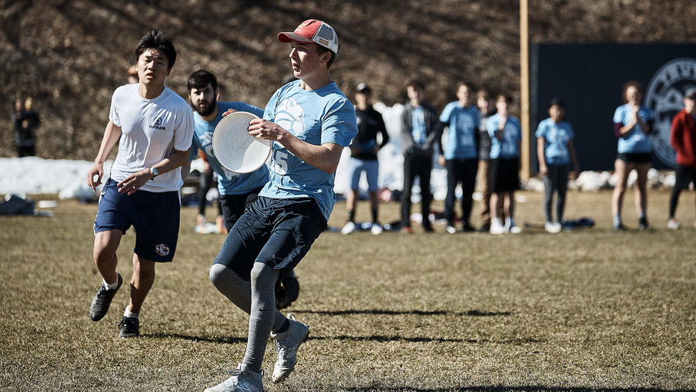 Ultimate Frisbee vs. Eaglebrook School- April 21, 2018 - 3-18 - 00386.jpg