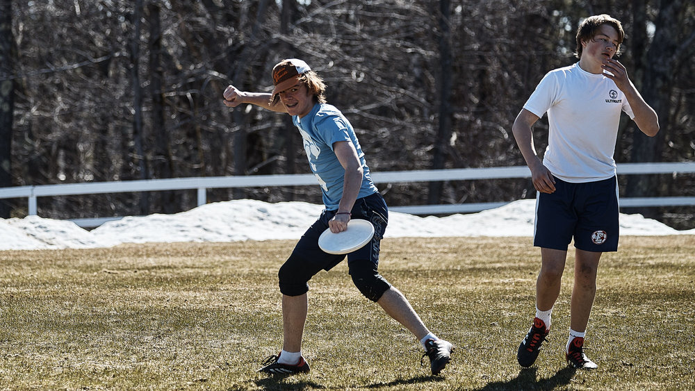 Ultimate Frisbee vs. Eaglebrook School- April 21, 2018 - 3-18 - 00413.jpg