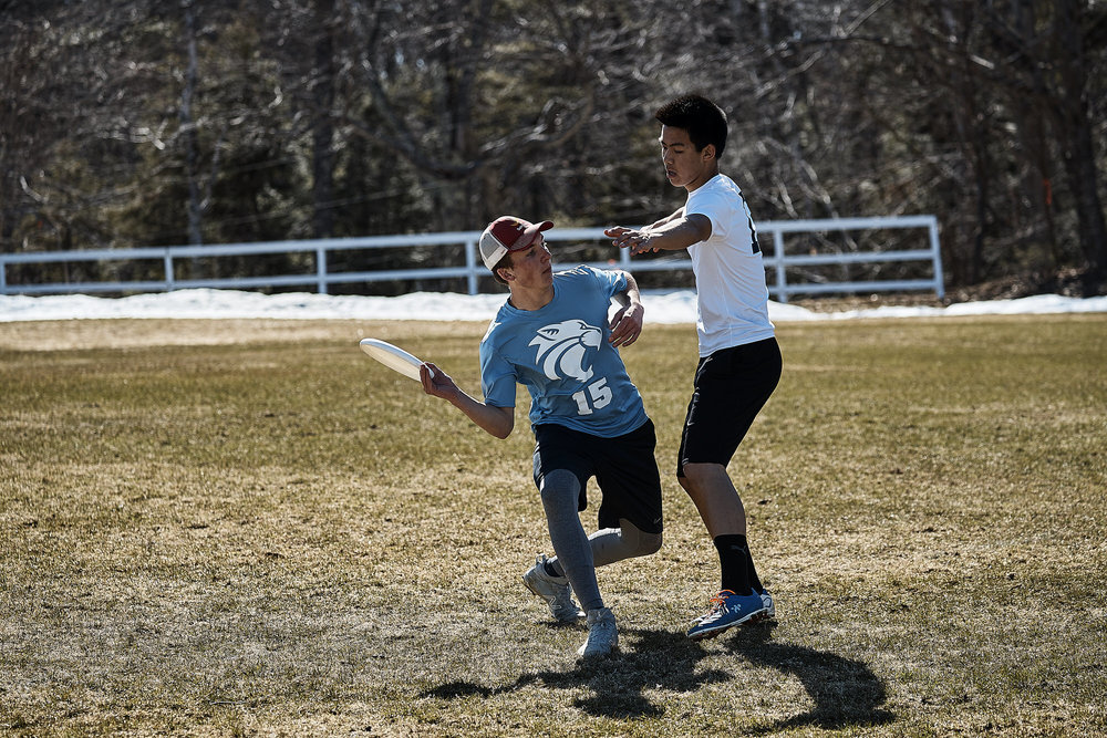 Ultimate Frisbee vs. Eaglebrook School- April 21, 2018 - 3-18 - 00418.jpg